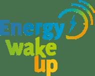 Energy WakeUp