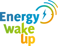 EnergyWakeUp